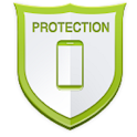 SKY Protection icon