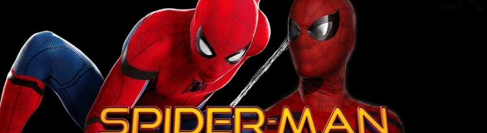 Spider Man: Far from Home| Movie Review