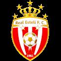 Real Estelí icon