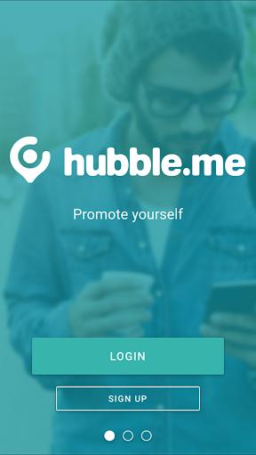 HUBBLE.ME