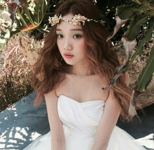 sungkyung gown 26