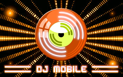 Virtual DJ Free Mobile