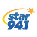 Star 94.1 Atlanta icon