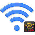 Torque OBD2 Repeater (beta) icon