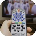 Remote Control for TV Samsung icon
