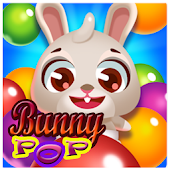 LATEST GUIDE BUNNY POP