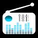 AM FMラジオ無料ラジオオンライン局