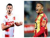 Vijf deals die er op het allerlaatste moment niet doorkwamen: Laifis, Maehle, ...