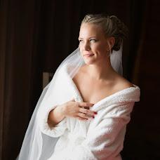 Wedding photographer Yana Lia (Liia). Photo of 07.07.2014