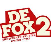 Defox2 Ski
