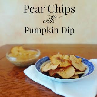 Healthy Fresh Pumpkin Recipes