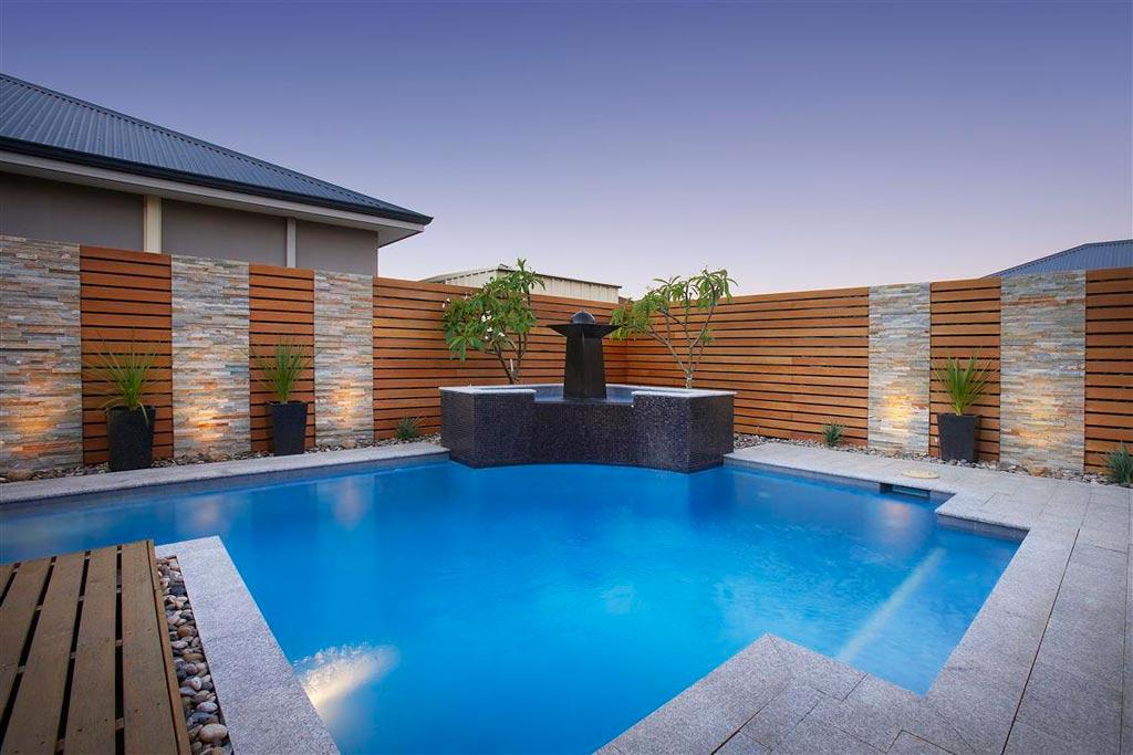 Images Of Pools Design