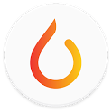 Daily Burn icon