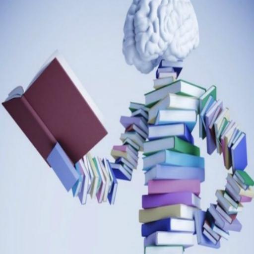 Kişisel Gelişim- Hikayeler, Yazılar ve Testleri