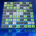 Amrs Sudoku Free icon