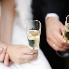 Wedding photographer Igor Petrov (igorpetrov). Photo of 10.04.2014