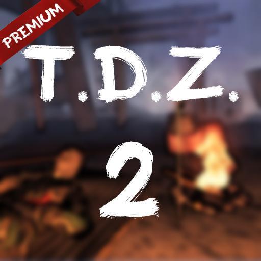 T.D.Z. 2 Premium