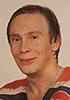 Hannu Helander