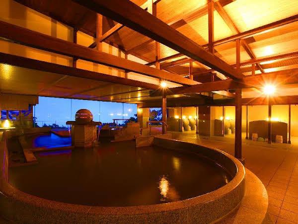 Hotel Kogure