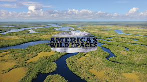 America's Wild Spaces thumbnail