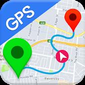 Tải GPS, Maps, Navigations & Area Calculator APK