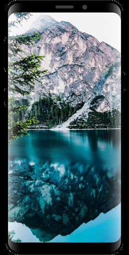 10000 Nature Wallpapers 3.40 screenshots 8