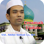 Baru Ustadz Abdul Somad Kumpulan Ceramah Update