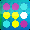 Dots: Connecting Game