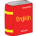 A spoken dictionary for all languages icon