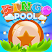 Bingo Pool - Free Bingo Games Offline,No WiFi Game
