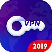 SurfVPN IP Changer && Proxy Browser Unblock Sites
