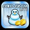 Cold Cash (LITE) icon