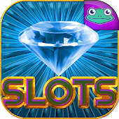 Diamond Slots - Free and Loose