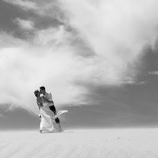 Wedding photographer Valeriy Senkine (Senkine). Photo of 13.08.2016