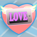Go!Go!Marquee!(Scrolling Text) icon