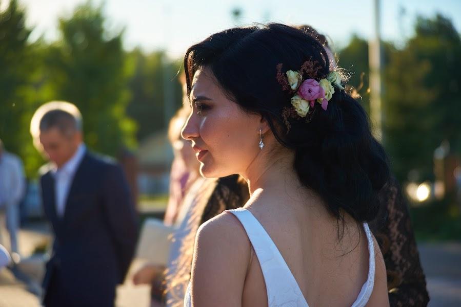 Свадебный фотограф Элина Болтова (boltova). Фотография от 08.12.2018
