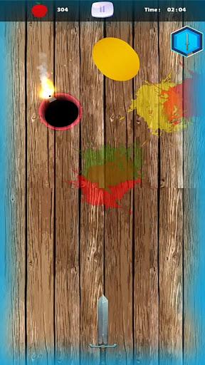 Fruit Dart  screenshots 1