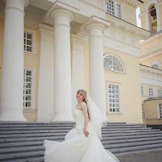 Wedding photographer Mikhail Ageev (EmotionStudio). Photo of 24.06.2013