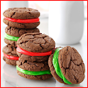 250+ Cake & Cookie Recipe in Hindi 2020 icon