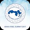 Arab Steel Summit 2017 APK