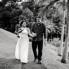 Wedding photographer Gabriel Pereira (bielpereira). Photo of 19.05.2018