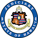 Hawaii Courts