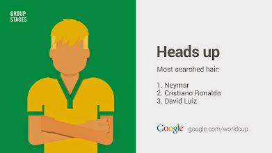 Photo: Heads up #GoogleTrends
