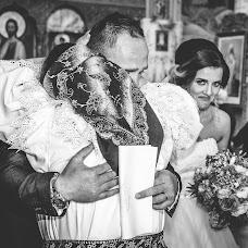 Wedding photographer Slagian Peiovici (slagi). Photo of 19.03.2018