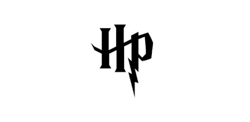 Harry Potter Wallpaper Hd Apk App Descarga Gratis Para Android