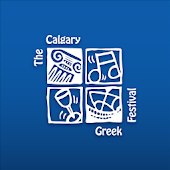 Calgary Greek Festival