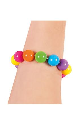 Pride, armband