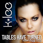 Tables Have Turned (feat. Tyson Tyler)
