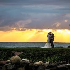 Wedding photographer Raul Perez amezquita (limefotografia). Photo of 02.08.2014