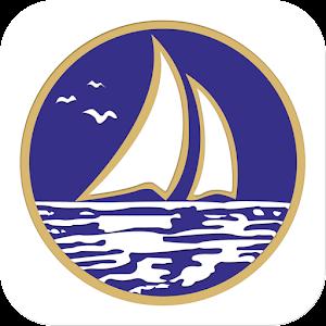 Ajman Municipality-MPDA